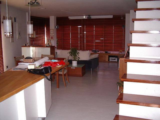Apartment in Estepona R20068 3