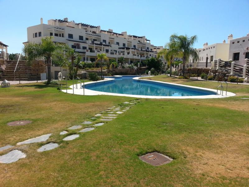 Marbella Banus Appartement à vendre à Selwo – R3200782