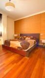 Appartement - Diana Park
