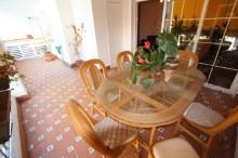 Apartamento Planta Media  en venta en  Diana Park, Costa del Sol – R2141279