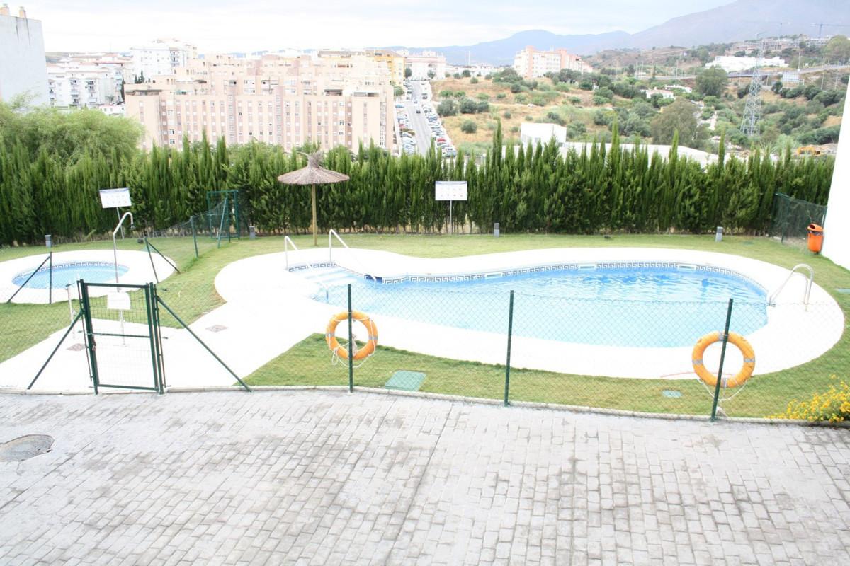 Апартамент - Estepona - R2979329 - mibgroup.es