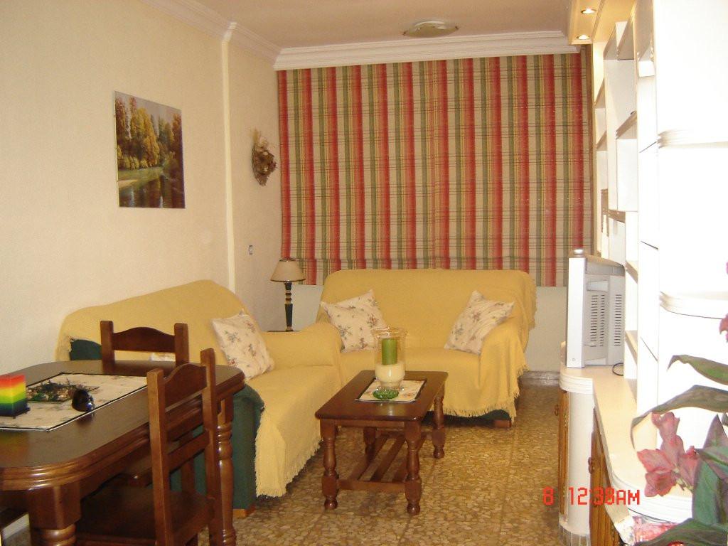 Апартамент - Estepona - R3255205 - mibgroup.es