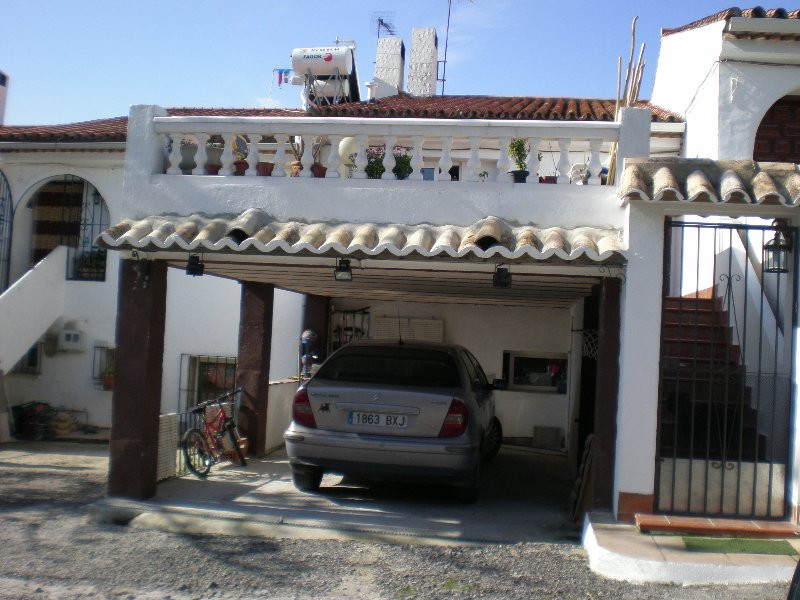 Spain Holiday rentals in Andalucia, Estepona