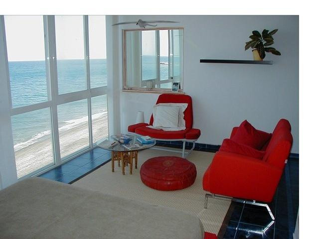 Studio for sale in Estepona