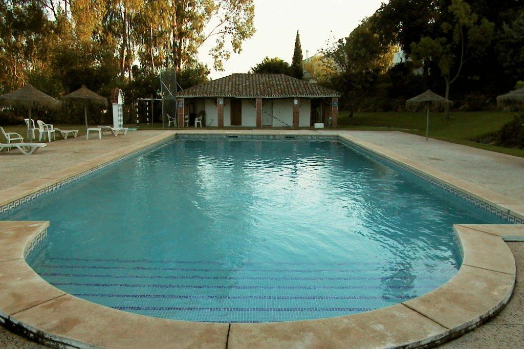 Дом - Estepona - R78107 - mibgroup.es
