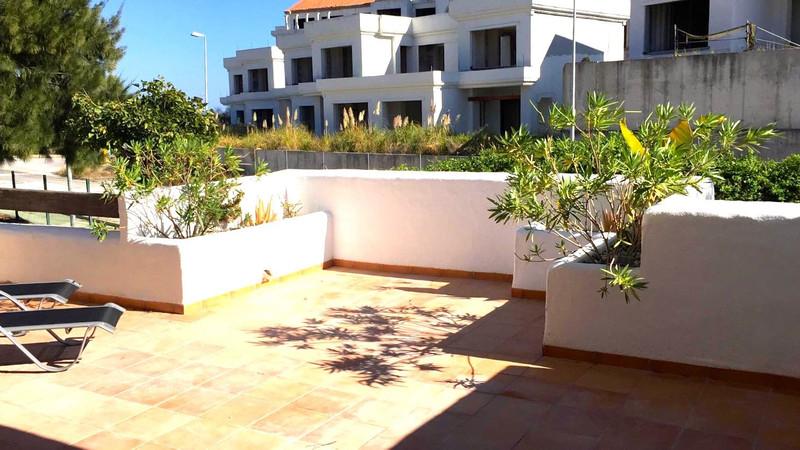 Апартамент нижний этаж - Doña Julia - R3237202 - mibgroup.es