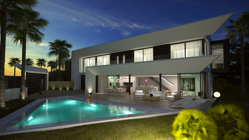 Reserva de Marbella vastgoed 10