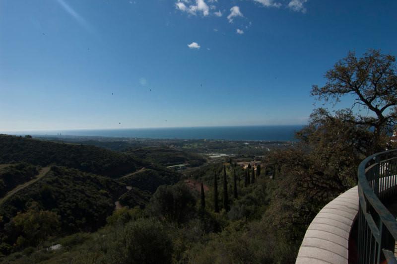 Marbella 11