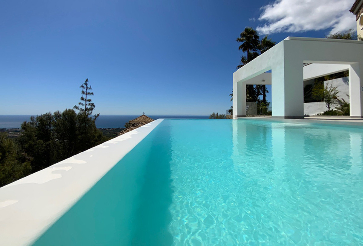 Hus in Altos de los Monteros R3600767 7 Thumbnail
