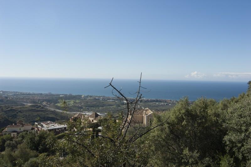 0-bed-Residential Plot for Sale in Altos de los Monteros
