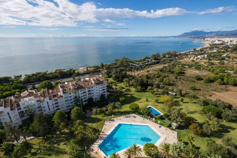 Immobilien Torre Real 4