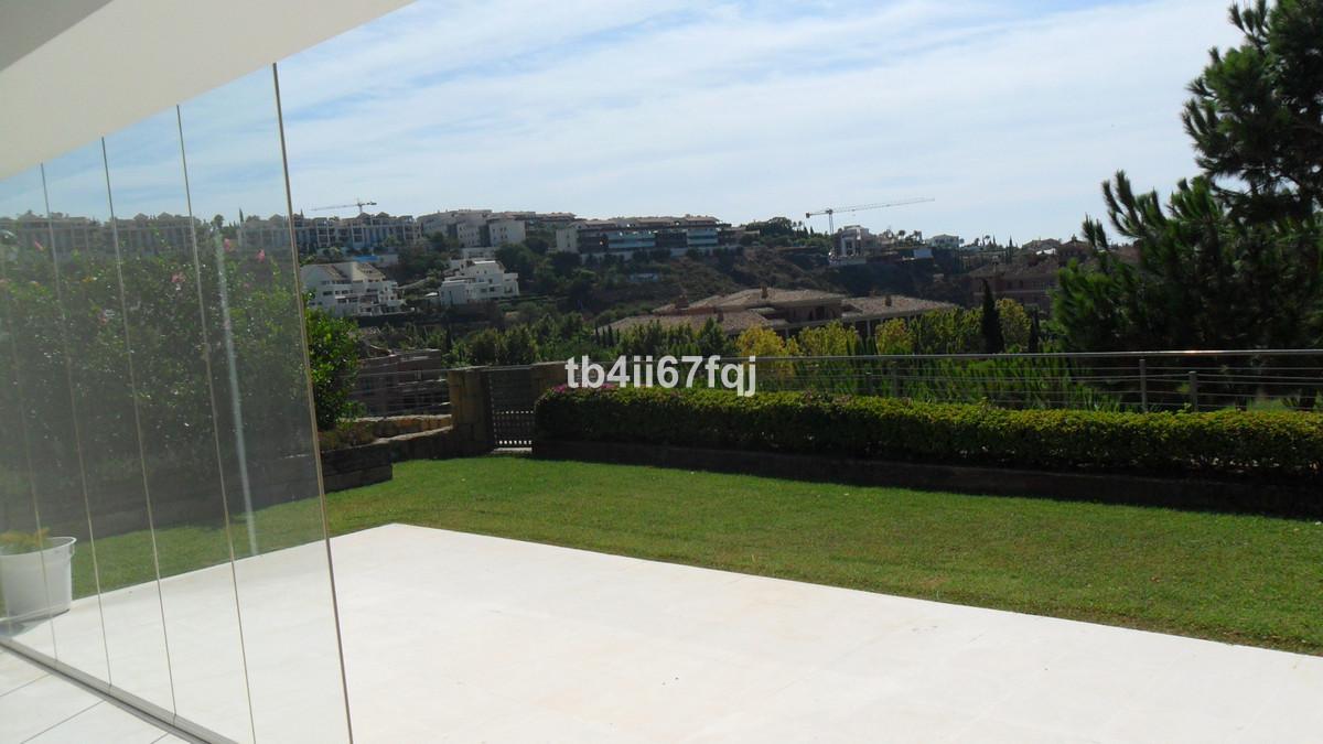 Apartamento en Venta en Los Flamingos – R3606635
