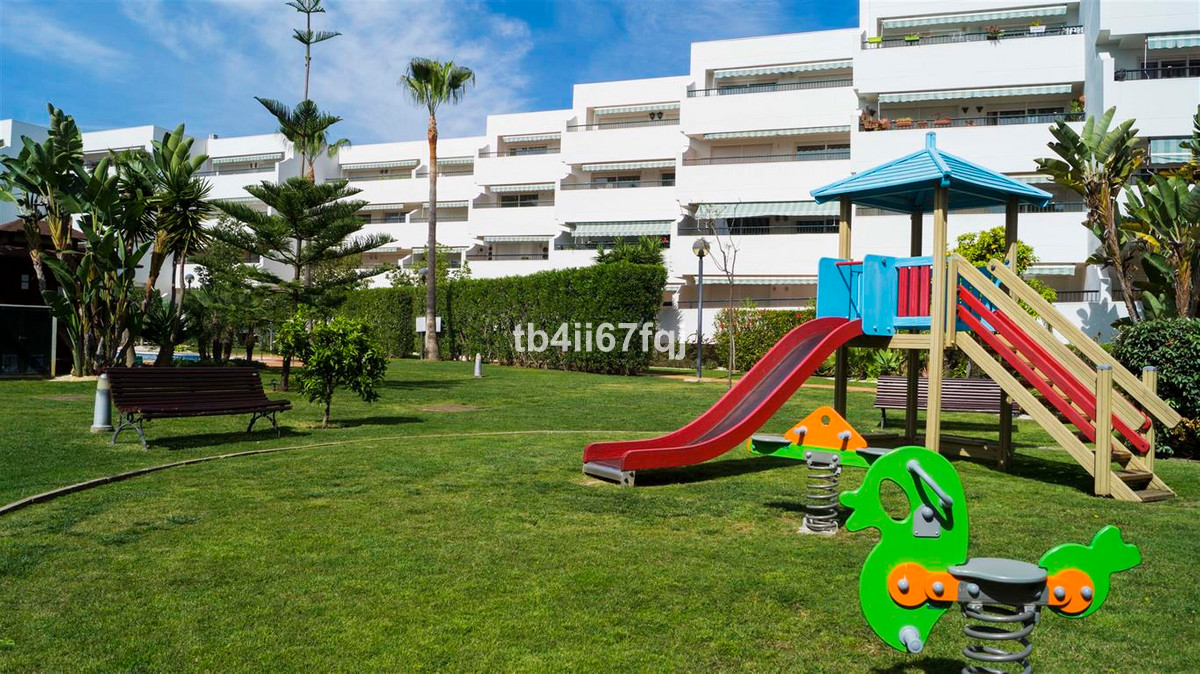 Urban area is situated in one of the most popular modern near shore region of magic, typical Hispani,Spain