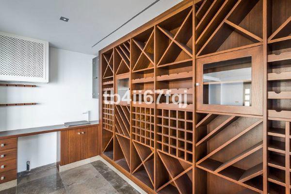 Villa – Chalet en Venta en Los Flamingos – R2549621