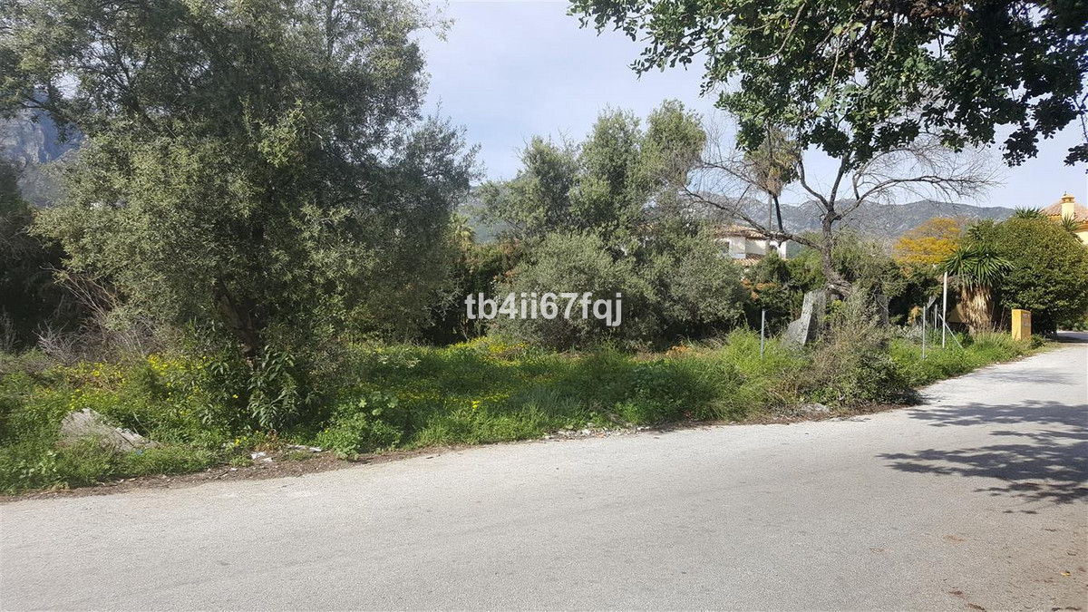 Magnificent investment opportunity! 40% less than the average price of the area!  Plot of 452 square,Spain