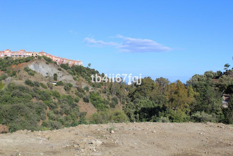 Immobilien Los Almendros 4
