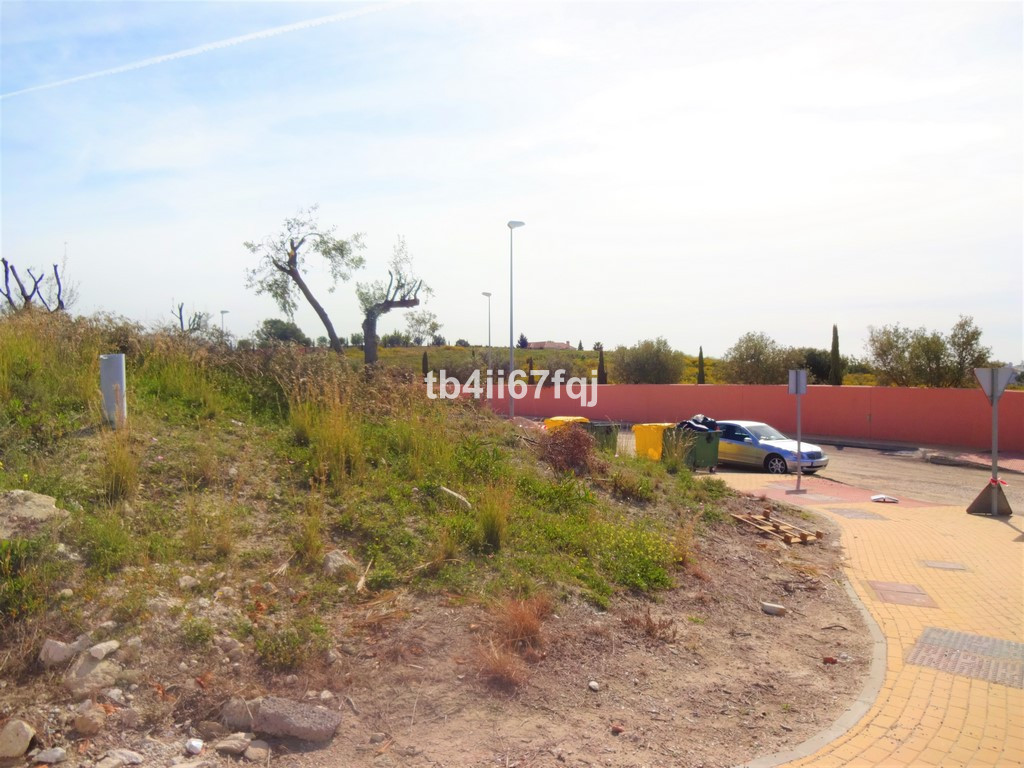 Plot in Río Real R3170461 10