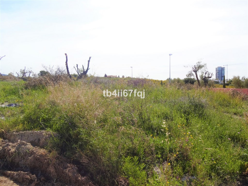 Plot in Río Real R3170461 11