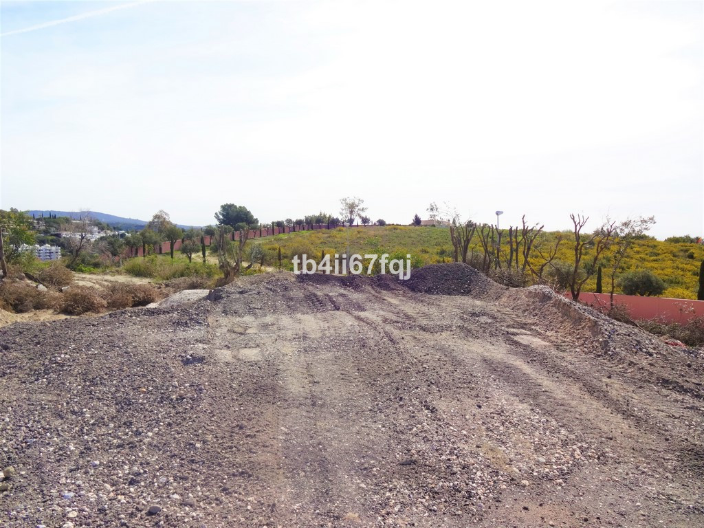 Plot in Río Real R3170461 14