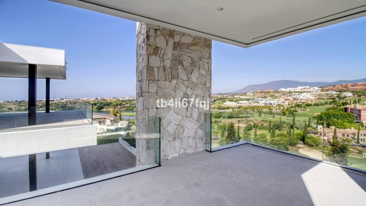 Villa – Chalet en Venta en Los Flamingos – R3209812