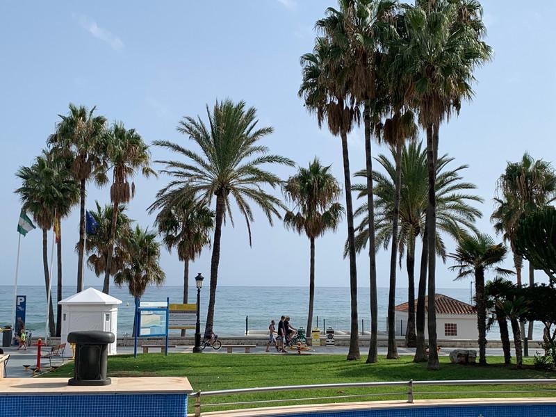 Beachfront 9