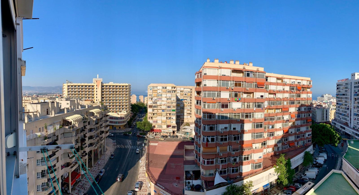 Apartamento - Torremolinos - R3473089 - mibgroup.es