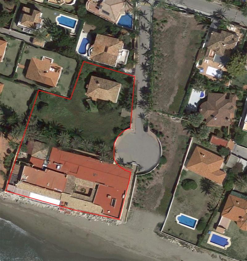 Immobilien Marbesa 1