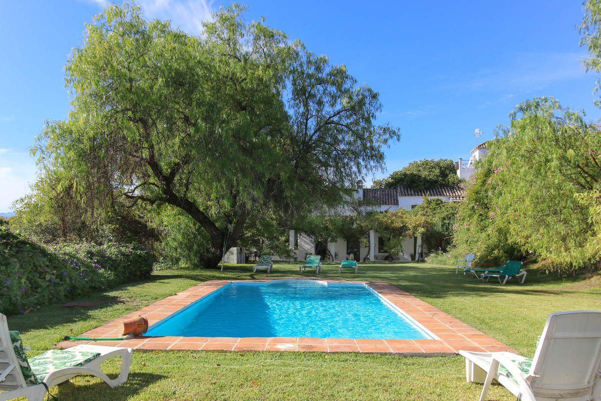 CORTIJO....  Charm, Charm, Charm  .   Traditional Andalucian Character Cortijo .   Spacious Property,Spain