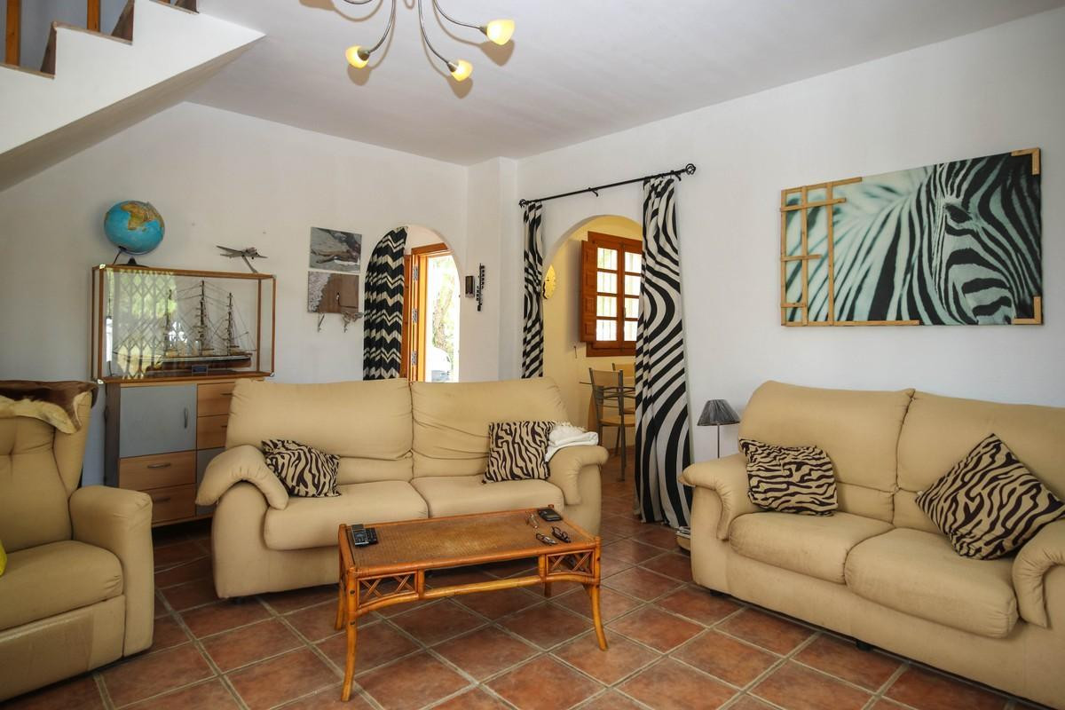 House in Alhaurín el Grande R3809806 4