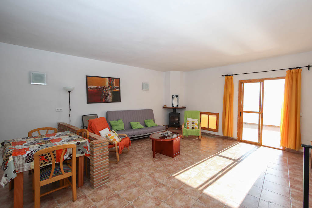 R3071842: Townhouse for sale in Casarabonela