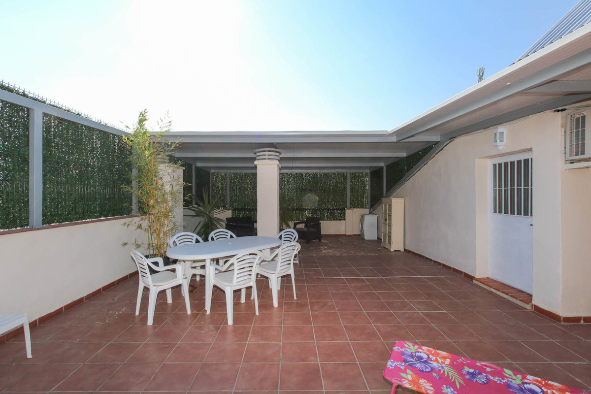 R3271414: Apartment for sale in Coín