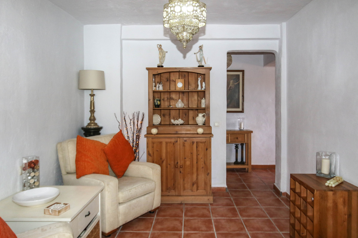 House in Alhaurín el Grande R3733957 11