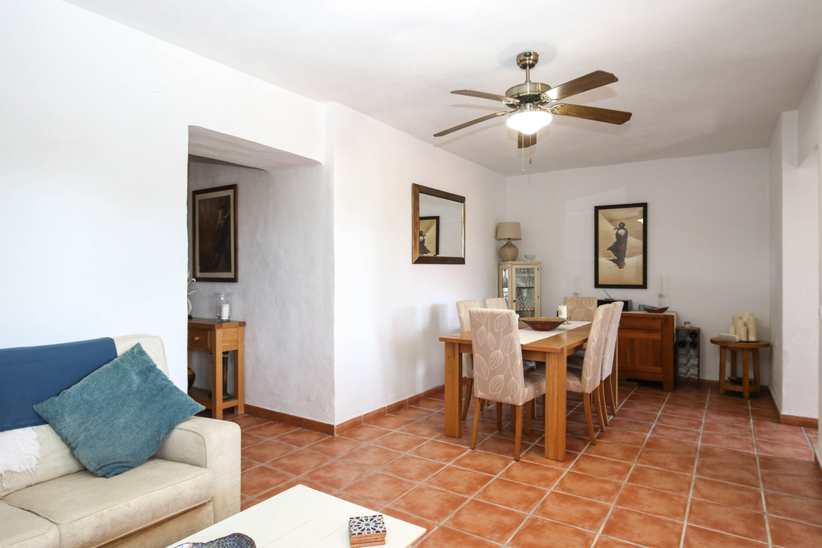 House in Alhaurín el Grande R3733957 14