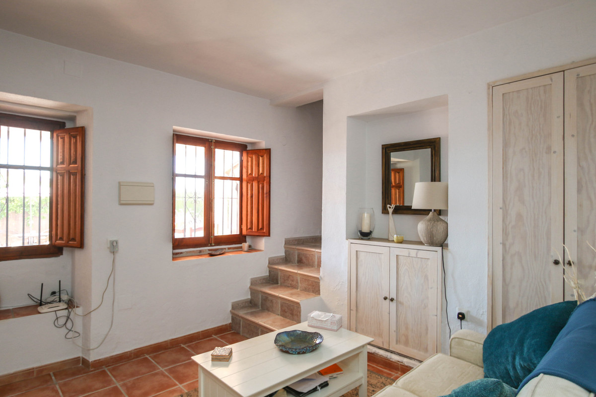 House in Alhaurín el Grande R3733957 15