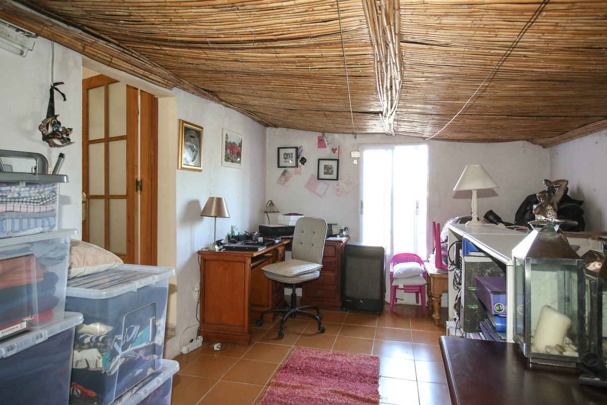 House in Alhaurín el Grande R3733957 61