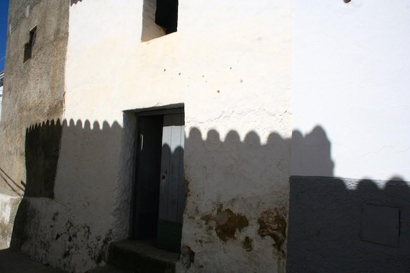 Дом - Yunquera - R2371805 - mibgroup.es