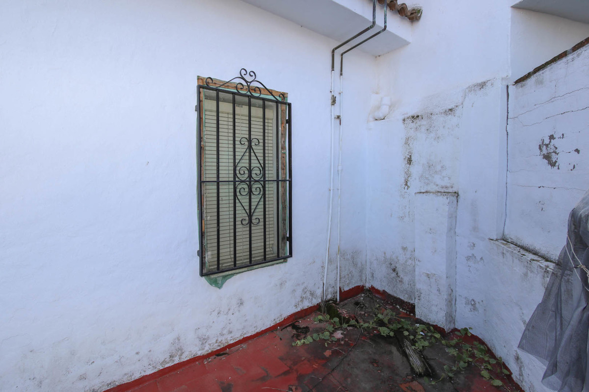 R3289534: Townhouse for sale in Guaro