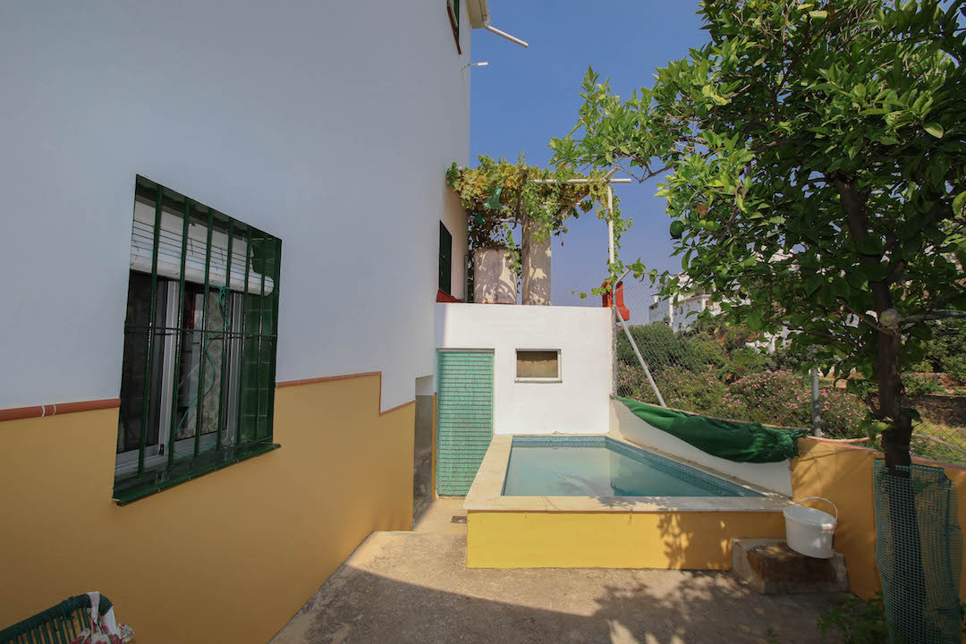 House in Tolox R2959508 11 Thumbnail