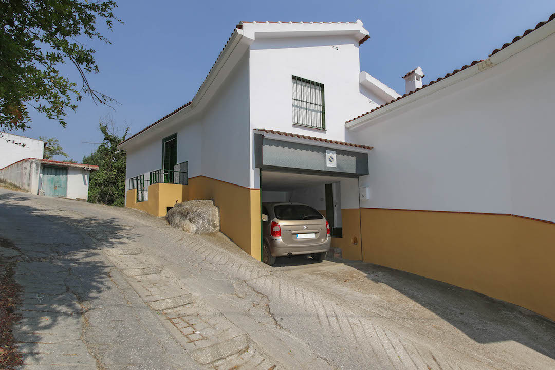 House in Tolox R2959508 15 Thumbnail