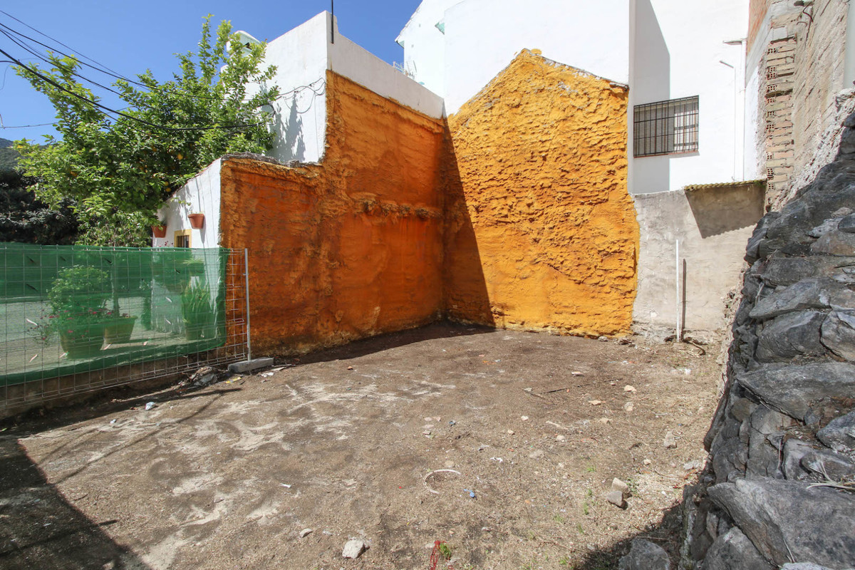 For Sale - Residential Plot - Ojén - small 4 - homeandhelp.com
