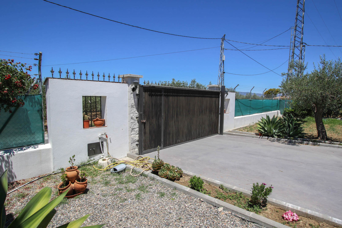 House in Alhaurín el Grande R2703584 6