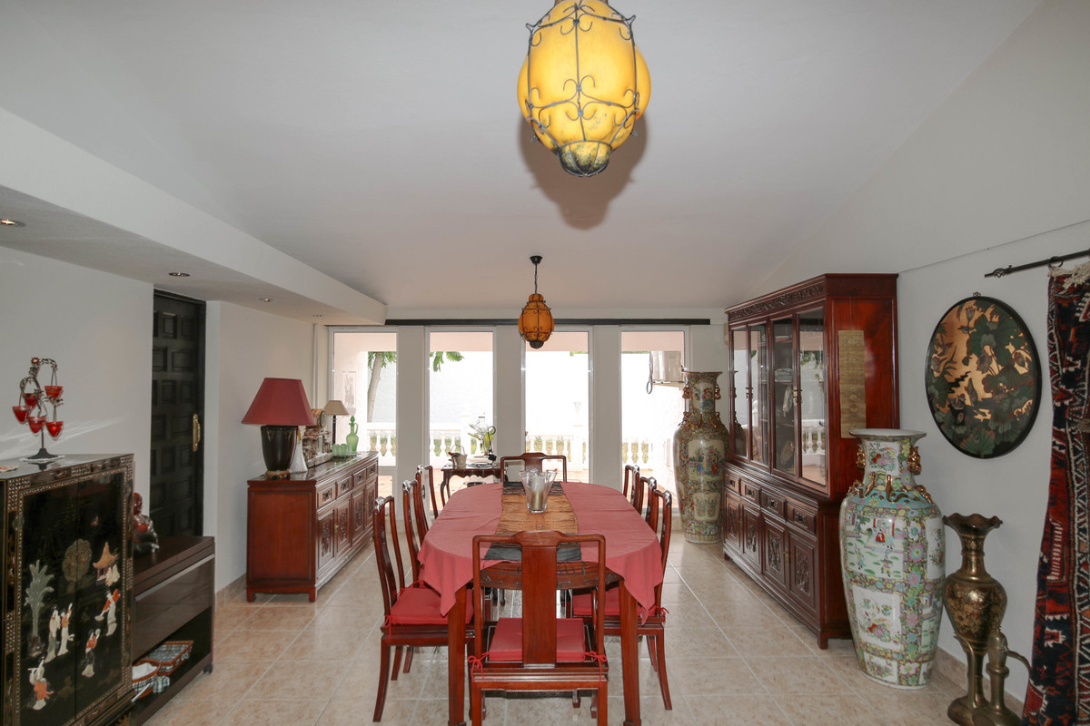 House in Alhaurín el Grande R3670736 12