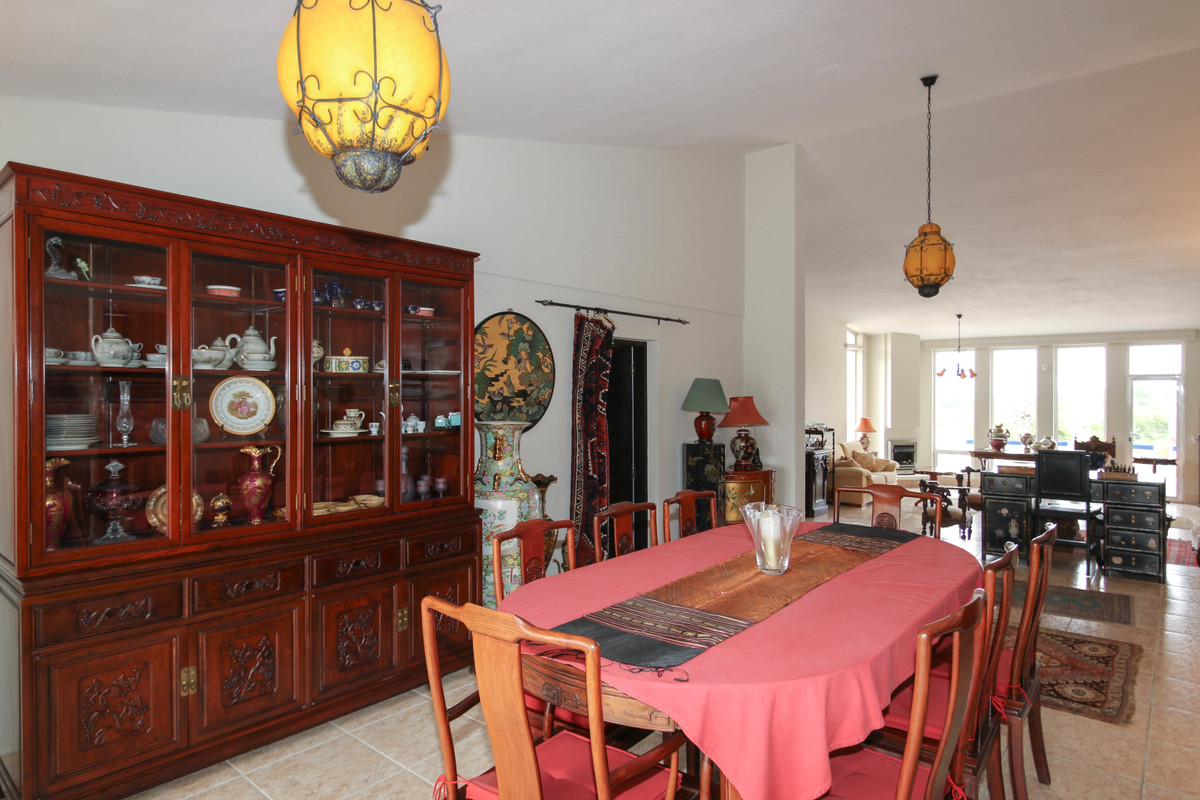 House in Alhaurín el Grande R3670736 16