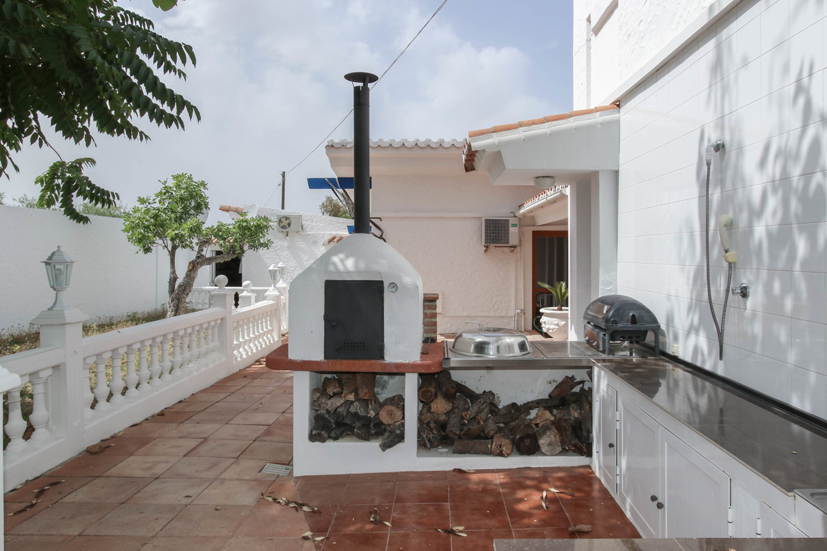 House in Alhaurín el Grande R3670736 57