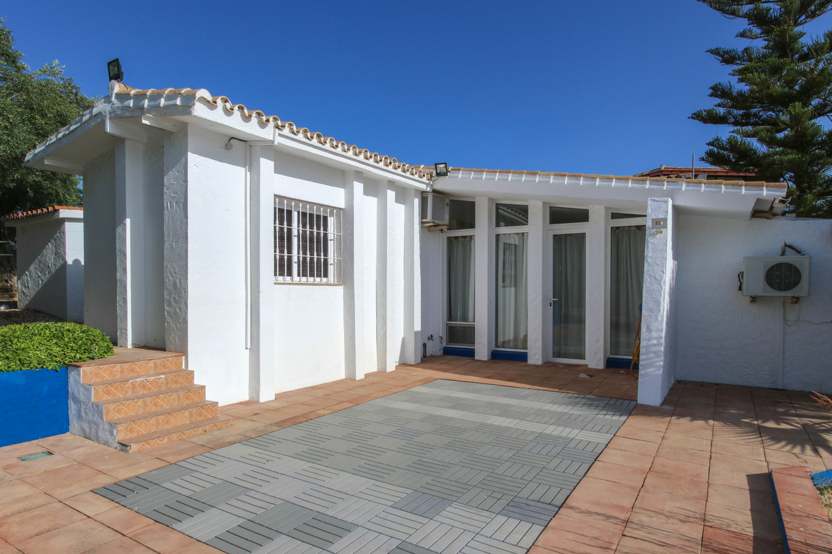 House in Alhaurín el Grande R3670736 68