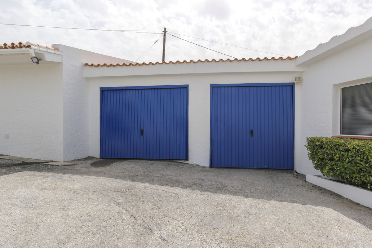 House in Alhaurín el Grande R3670736 70