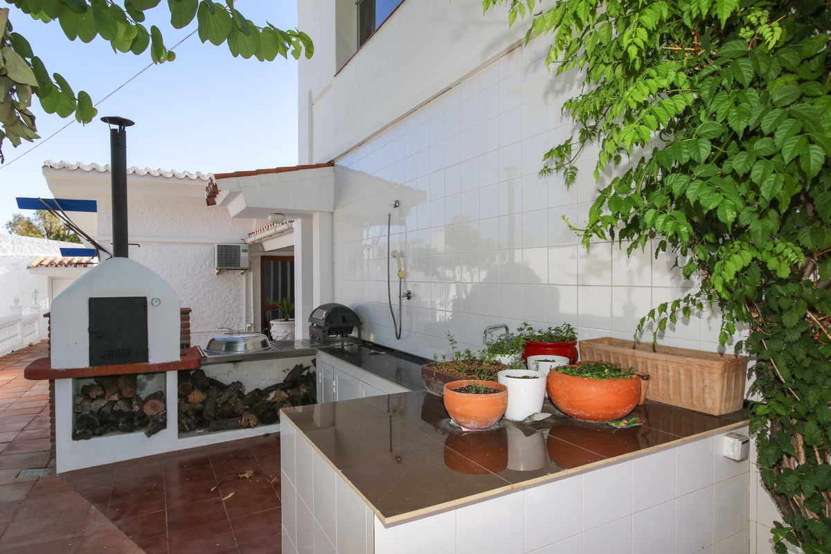 House in Alhaurín el Grande R3670736 71