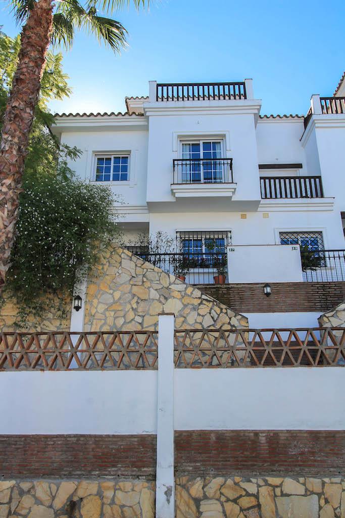 House in Alhaurín de la Torre R2533163 2