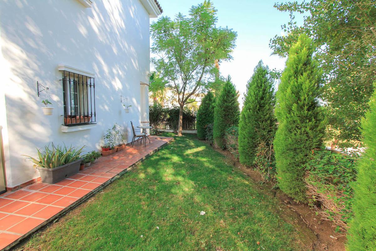 House in Alhaurín de la Torre R2533163 37