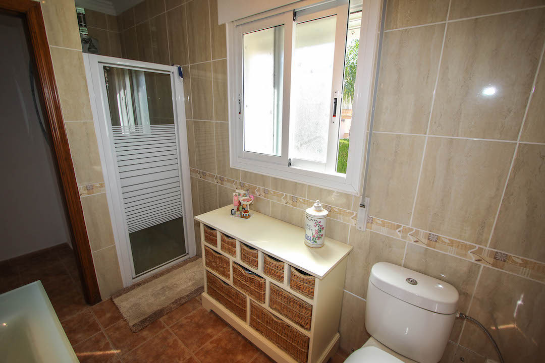 House in Alhaurín el Grande R2662124 28